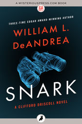 Snark by William L. DeAndrea