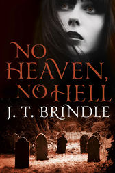 No Heaven, No Hell by J.T. Brindle
