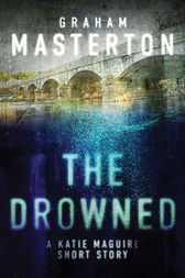 The Drowned: A Short Story by Graham Masterton