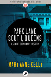 Park Lane South, Queens by Mary Anne Kelly