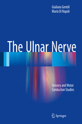 The Ulnar Nerve by Giuliano Gentili