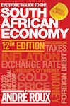 Everyone?s Guide to the South African Economy 12th edition