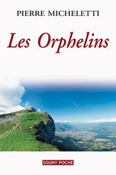 Les Orphelins by Pierre Micheletti