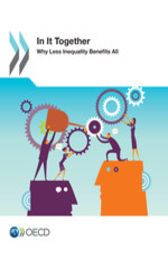 In It Together by OECD Publishing