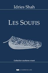 Les soufis by Idries Shah