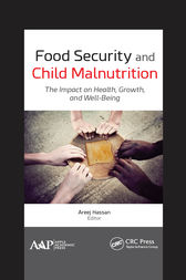 Food Security and Child Malnutrition by Areej Hassan
