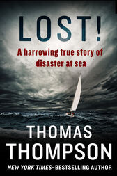 Lost! by Thomas Thompson