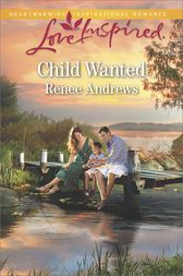 Child Wanted by Renee Andrews