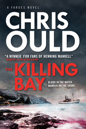 The Killing Bay by Chris Ould
