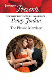 The Flawed Marriage