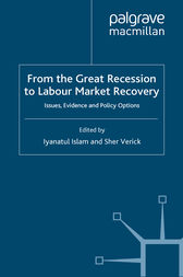 From the Great Recession to Labour Market Recovery by I. Islam