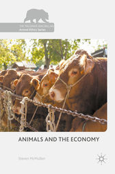 Animals and the Economy by Steven McMullen