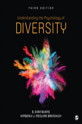 Understanding the psychology of diversity ebook by b evan blaine understanding the psychology of diversity by b evan blaine buy this ebook fandeluxe Images