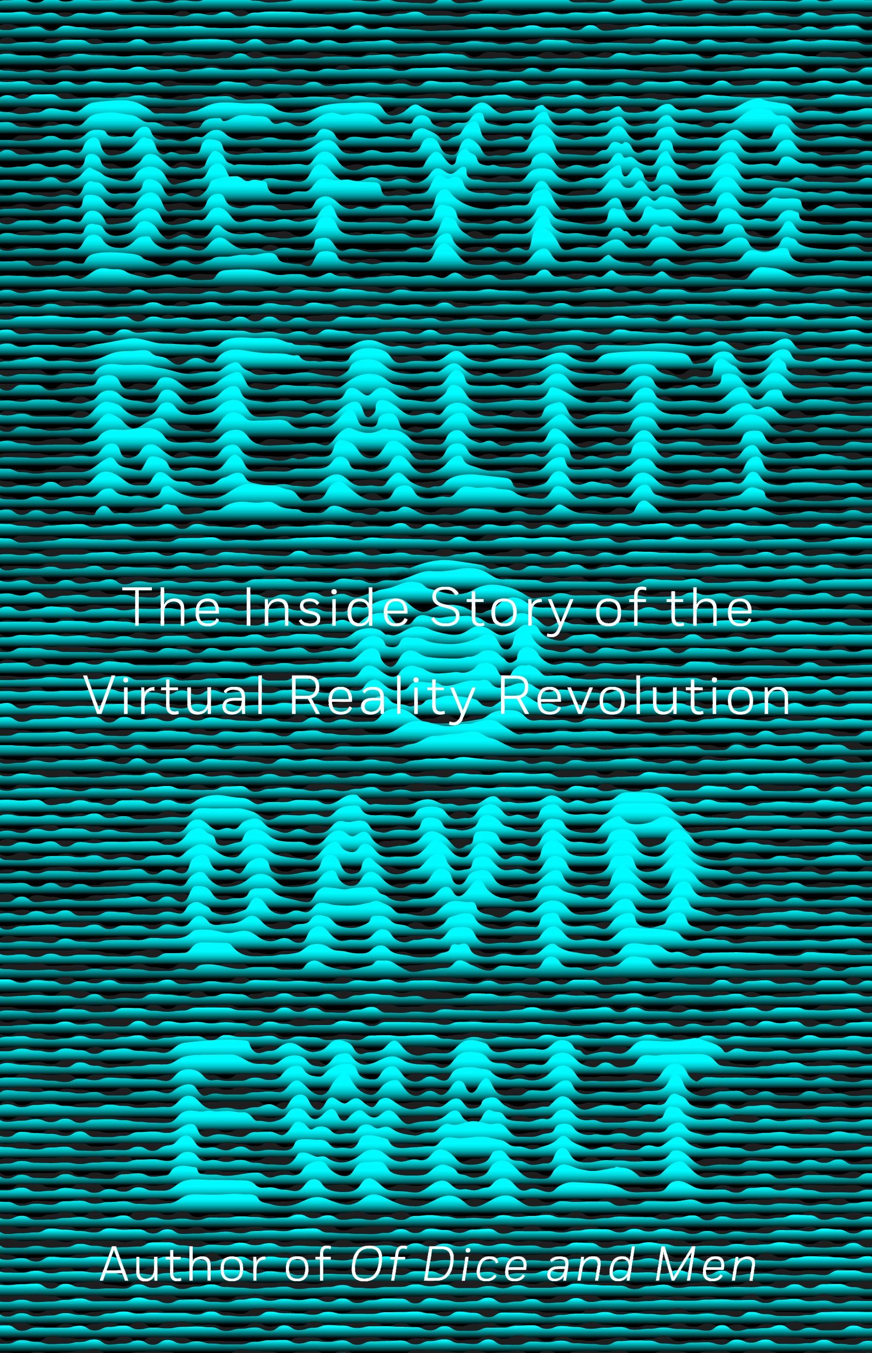 Download Ebook Defying Reality by David M. Ewalt Pdf