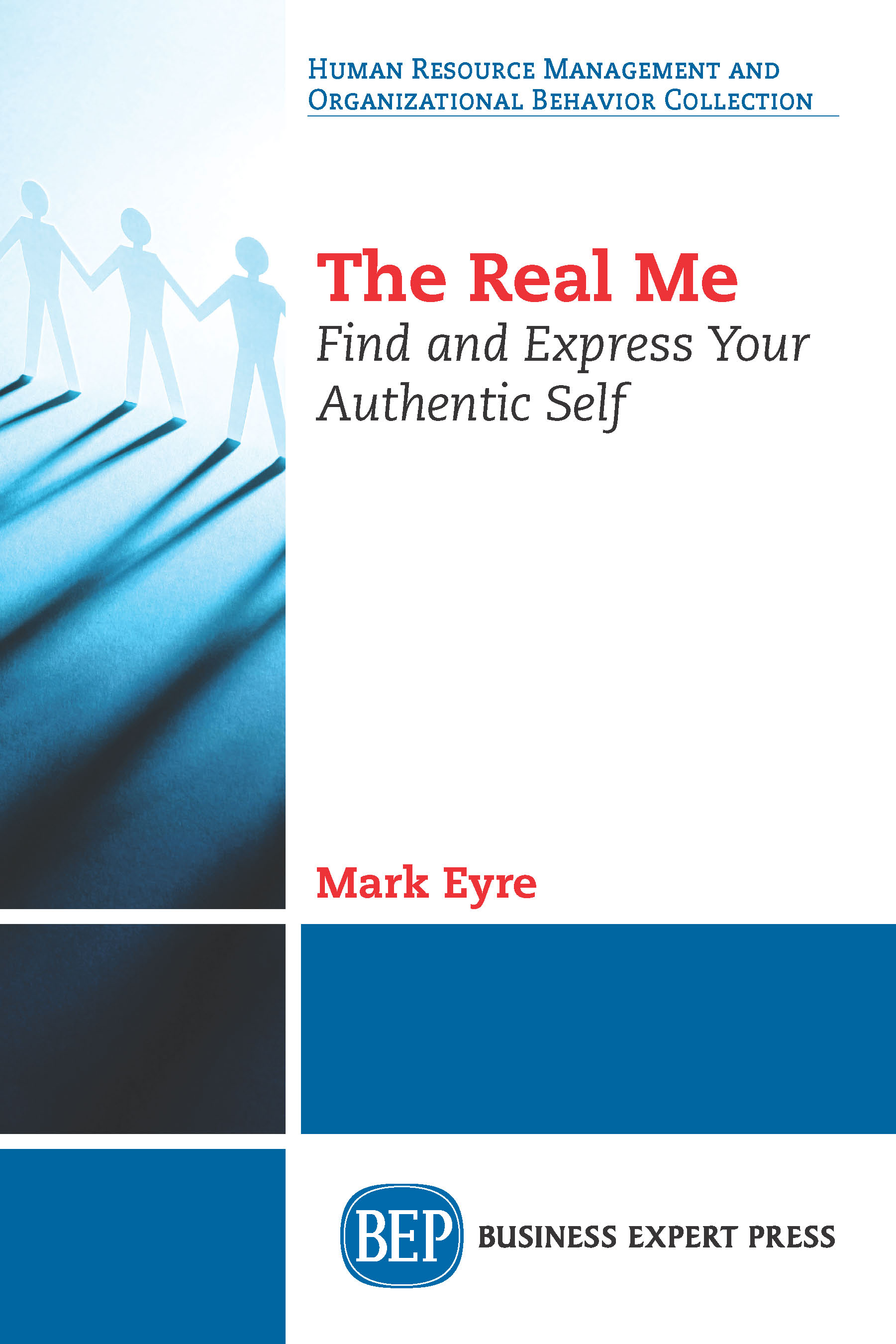 Download Ebook The Real Me by Mark Eyre Pdf