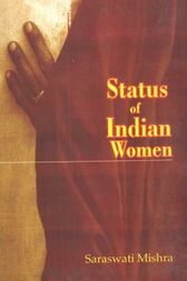 the status of women in india through history