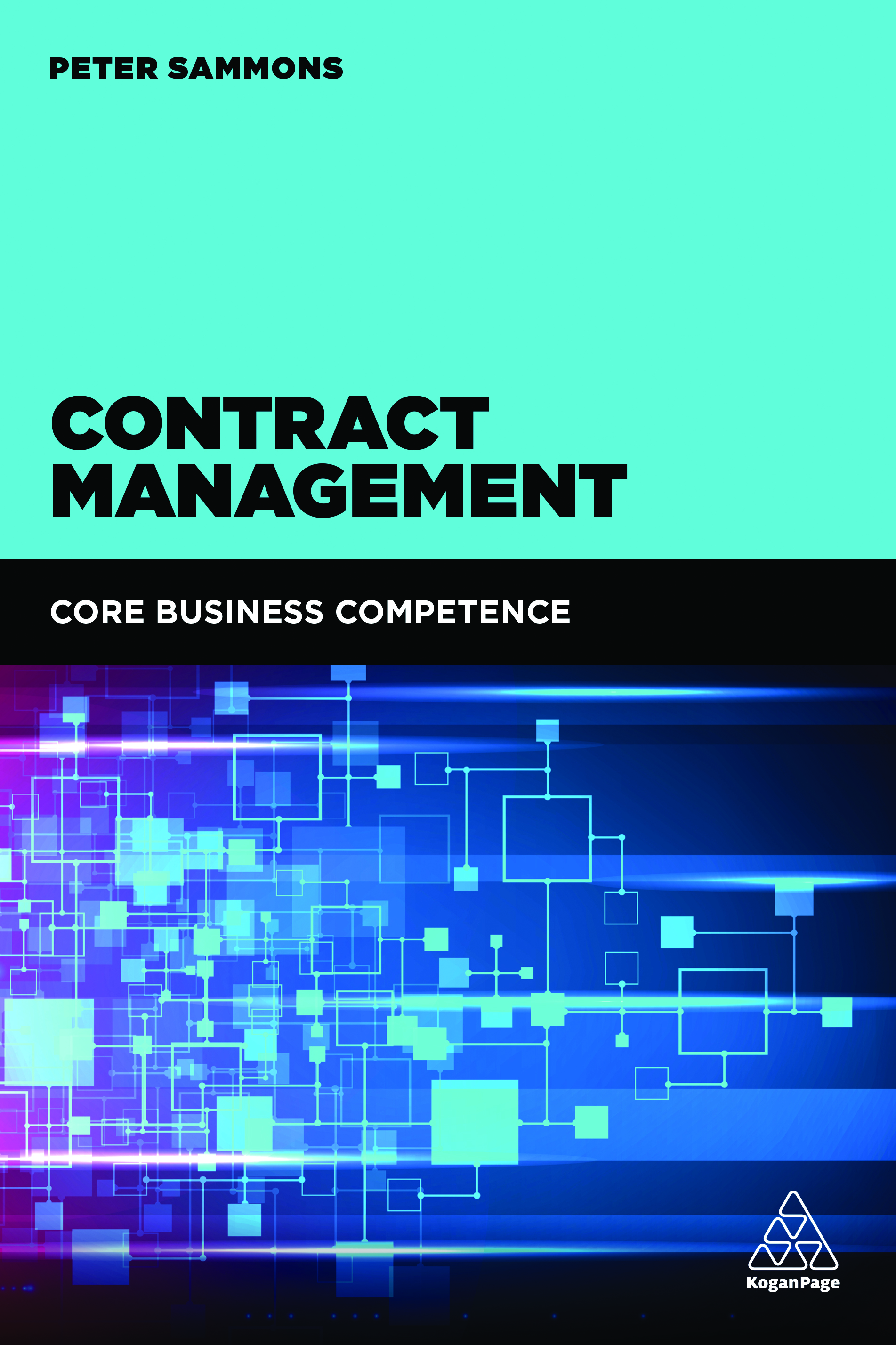 Download Ebook Contract Management by Peter Sammons Pdf