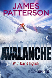 Avalanche: BookShots