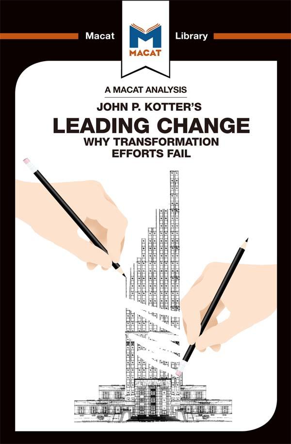 Download Ebook Leading Change by Yaamina Salman Pdf