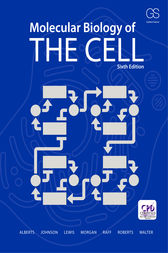 Molecular Biology Of The Cell Garland Science 2008 Pdf