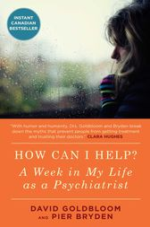 How Can I Help? by David Goldbloom