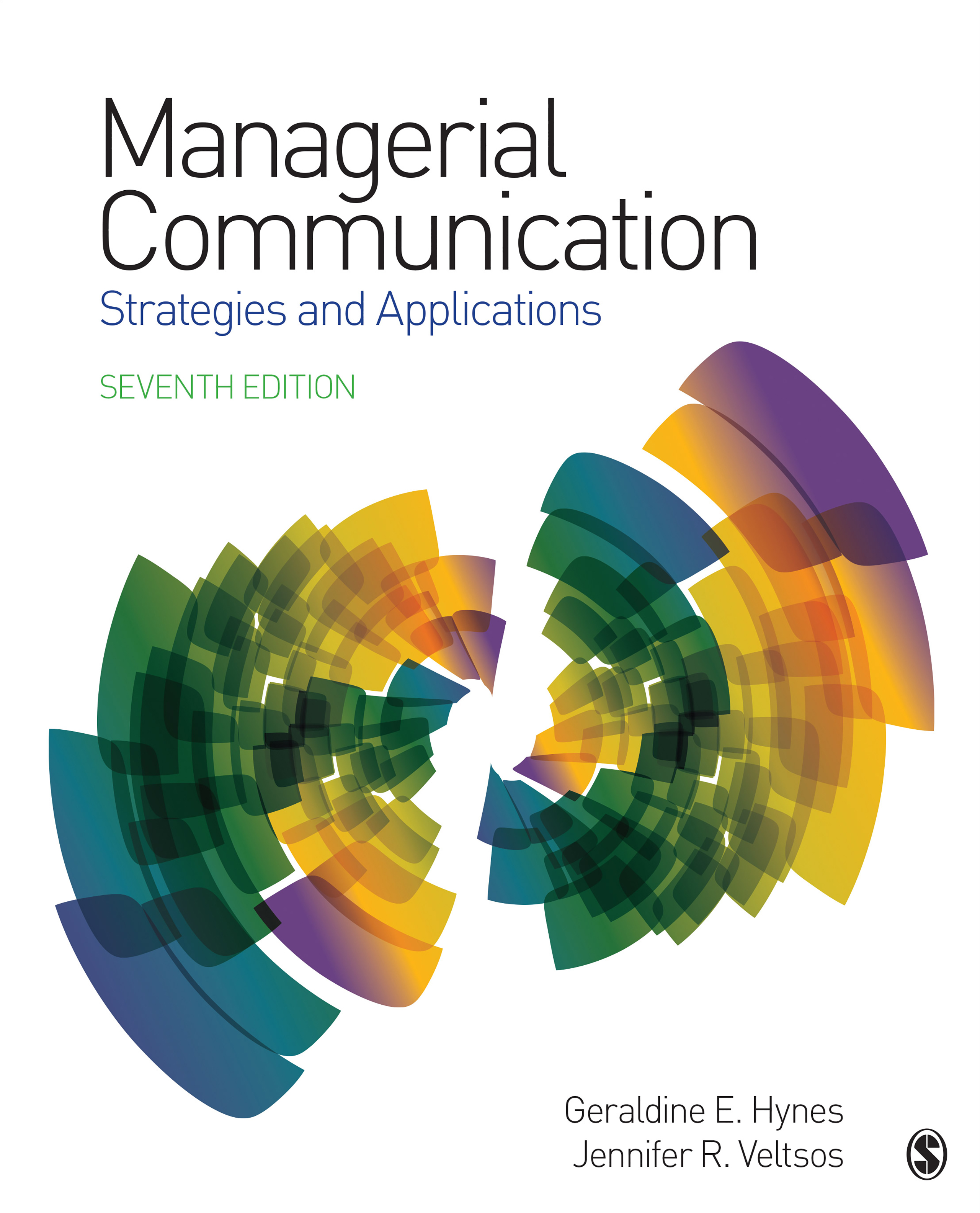Download Ebook Managerial  Communication (7th ed.) by Geraldine E. Hynes Pdf
