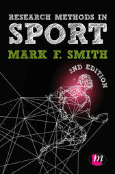Research Methods in Sport by Mark Smith