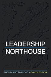 Leadership by Peter G. Northouse