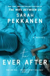 The Ever After: A Novel