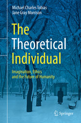 The Theoretical Individual by Michael Charles Tobias