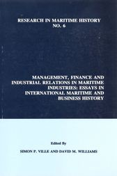 industrial relations harmony thesis [download] free industrial relations in denmark from conflict based consensus to consensus based conflict pdf ebook related industrial relations in denmark from.