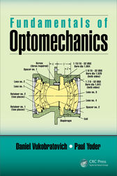 Fundamentals of Optomechanics