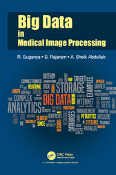 Big Data in Medical Image Processing by R. Suganya