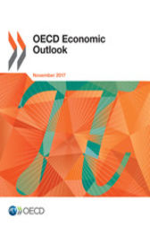 OECD Economic Outlook, Volume 2017 Issue 2 by OECD Publishing