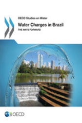 Water Charges in Brazil by OECD Publishing
