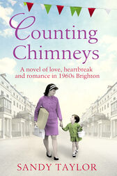 Counting Chimneys by Sandy Taylor