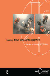 Fostering Active Prolonged Engagement by Thomas Humphrey