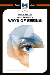 John Berger's Ways of Seeing
