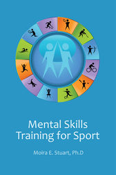 Mental Skills Training for Sport