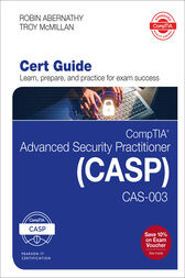comptia a in 30 days the training manual