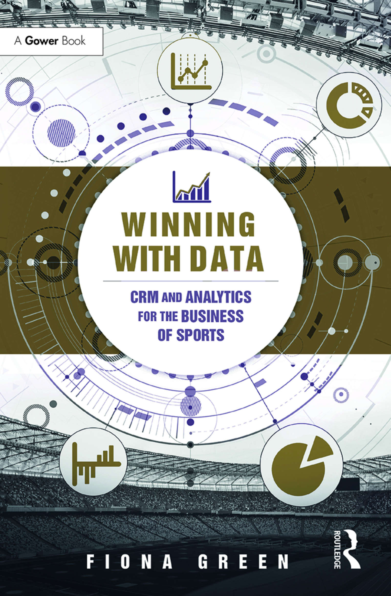 Download Ebook Winning With Data by Fiona Green Pdf