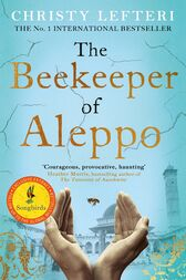 The Beekeeper of Aleppo: A moving testament to the human spirit